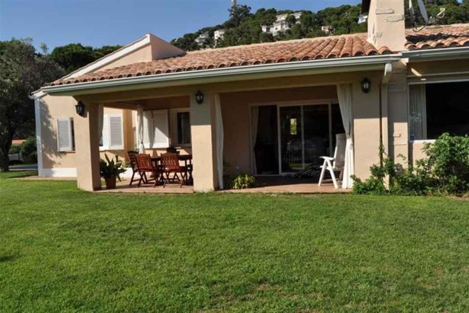 Casa con vistas al mar en venta_ Lloret de Mar_ Mandarina Hosues (11).jpg